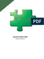 Country Profile-India.pdf
