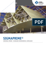 Sigmaprime