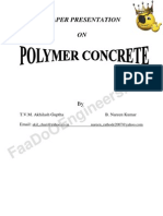 Polymer Science And Technology Joel Fried Pdf
