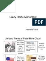 Crazy Horse Monument (3)