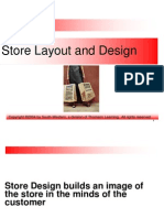 store design and layout.ppt