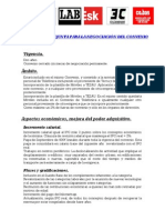 Plataforma 2001-2013