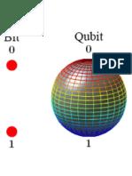 Circuiti ottici integrati per l'informazione quantistica