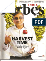 Forbes-Cover-story