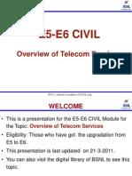 E5-E6