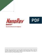 why nanoscience