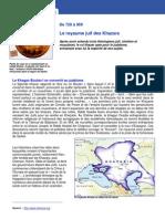 111259682-Khazars.pdf
