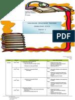 RPKH THN 5 2013.docx