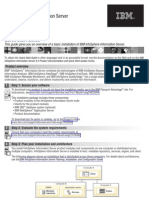 IS_QuickStartGuide.pdf