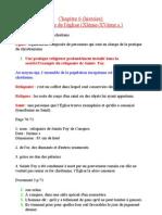 Histoire - Chap 6 - 14.01.13