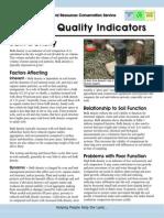 bulk_density_sq_physical_indicator_sheet