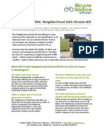 HB 1045 fact sheet