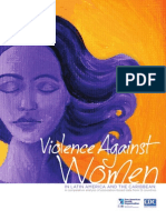 Violence Against Women Lac