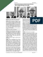 117597775-Buckminster-Fuller.pdf
