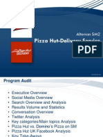 Pizzahutdeliveryservice Publiccasestudy Examplereport 101119005616 Phpapp02