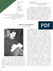 Cartarescu in Istoria... lui Manolescu
