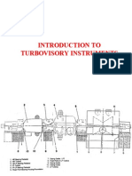 94865586-Introduction-to-Turbovisory-Instruments (1).pdf