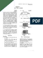 AP2337 Vol1 Book 2 Sec 3 Ch2 App3 AH9220 Chipmunk Brake Unit