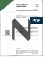NTC 550