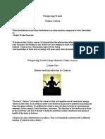 Chakra_course.pdf