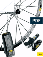 Mavic_BikeSystems09_4