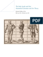 anatomy_brochure