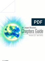 TZM Chapters Guide v2.0