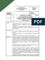 Ficha de trabajo 13 Diagnostico de daños en un vehiculo