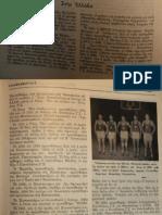 Ελληνικό μπάσκετ μέχρι 1961