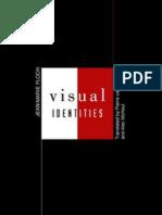 visual identities