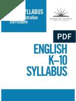 englishk10 s3
