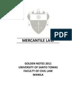 Mercantile-Law-Preliminaries.pdf
