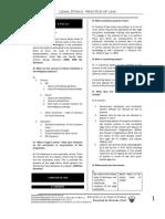 Legal-and-Judicial-Ethics-Proper-Index-Biblio.pdf