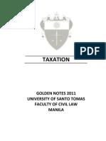 Taxation-Law-Preliminaries.pdf
