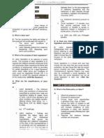 Labor Law.pdf
