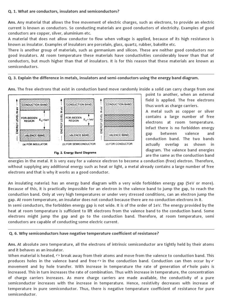 Bme 021 Field Effect Transistor Pn Junction Centre Tap Full Wave Rectifier