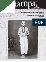 Legendary Yogi Sri T Krishnamacharya