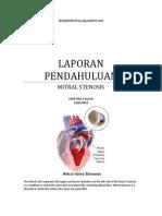 LAPORAN PENDAHULUAN MITRAL STENOSIS.pdf