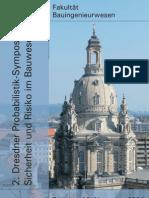 2. Dresdner Probabilistik Symposium