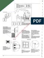 Francis DK Ching - Visual Dictionary 2