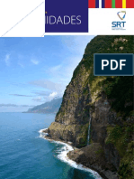 Boletim Comunidades Madeirenses N:27