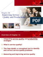 service mgmt
