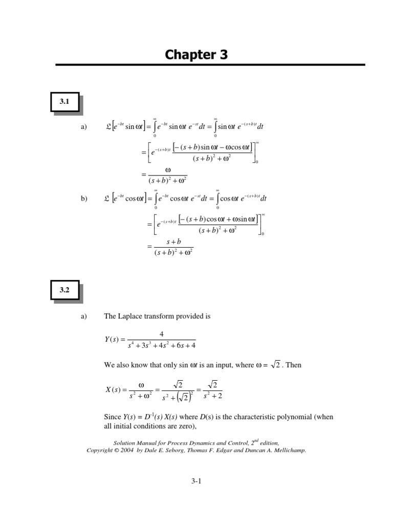 Ch04 1234567898 4. 1 a b c d iii iii v v 4. 2 a b c 5 10 10 s(10 s.