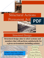 Actions_01 Permanent Ed1-2004.ppt