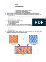 form 4 science chapter 8
