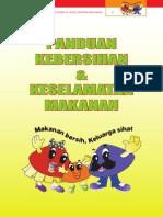panduan_KKMknn-web1