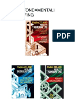 principi fondamentali di transurfing