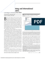 JAMA paper