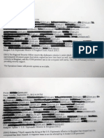 BENGHAZI-STATE DEPARTMENT-EMAILS_2