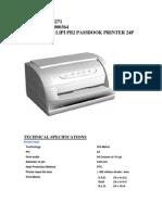 LIPI PB2.pdf